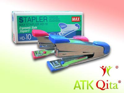 STAPLER HD.10 MAX