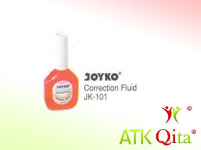 TIPEX JOYKO Correction Fluid
