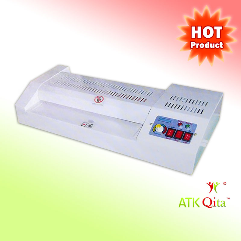 Mesin Laminating Dynamic 330XT Murah