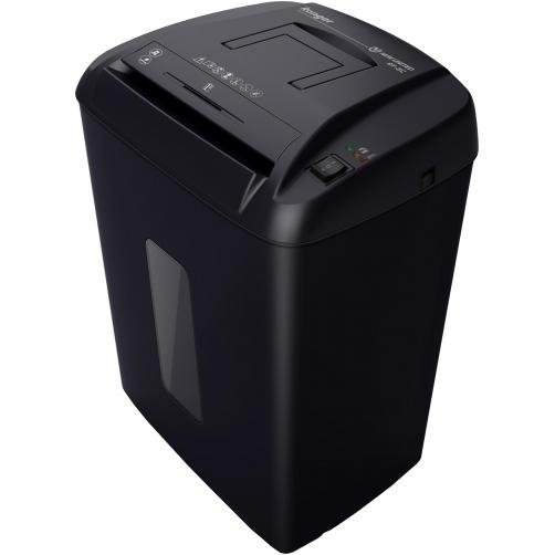 Mesin Penghancur Kertas Paper Shredder New United RT-12C