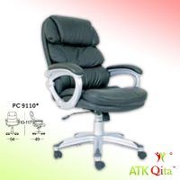 Kursi Kantor CHAIRMAN PC 9110 Premium Collection