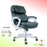 Kursi Kantor CHAIRMAN PC 9130 Premium Collection