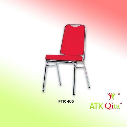 Kursi Kantor Futura FTR 405