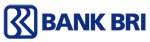 Logo-Bank-BRI-150x42