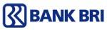 Logo-Bank-BRI-150x42