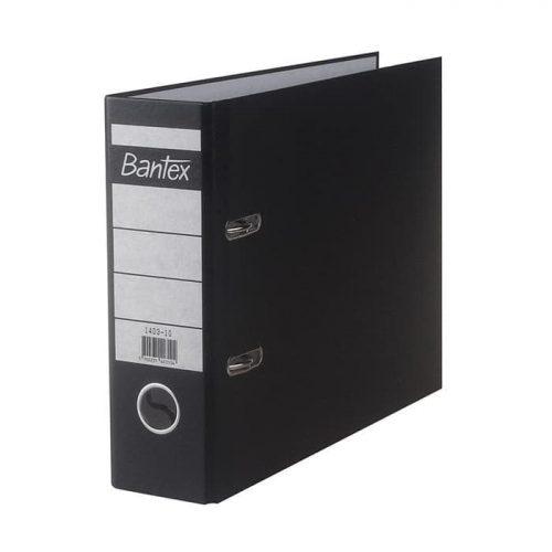 Ordner Plastik ukuran Kwitansi BANTEX