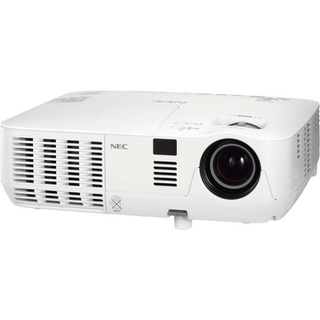 Projector NEC VE281XG