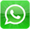 WhatsApp AtkQita