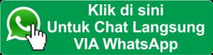 klik WA AtkQita