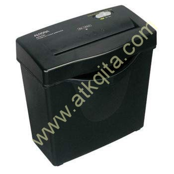 mesin-penghancur-kertas-paper-shredder-aurora-as-370-ct