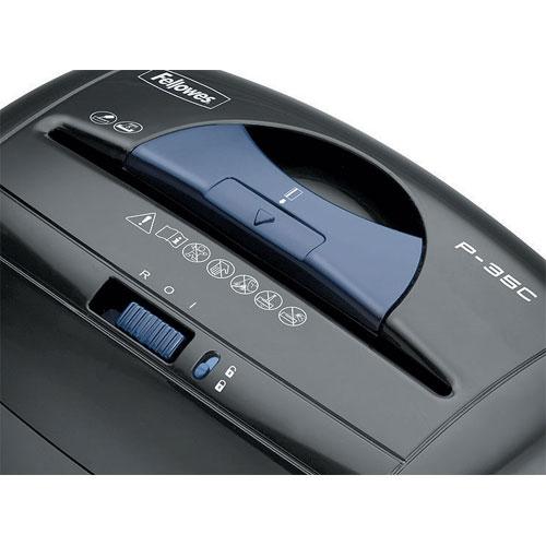 paper-shredder-fellowes-p-35c