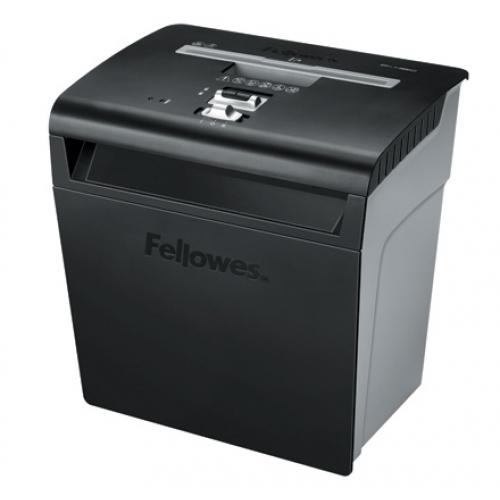 paper-shredder-fellowes-p-48c